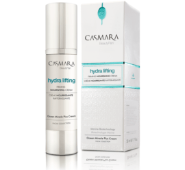 ANTI-AGING FIRMING NOURISHING CREAM