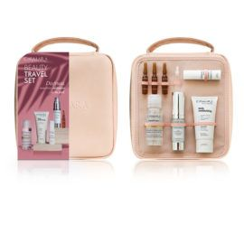 BEAUTY TRAVEL SET