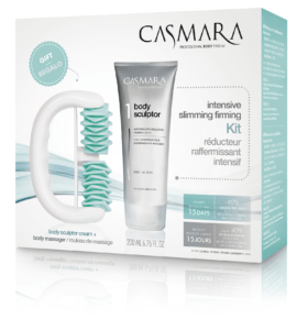 INTENSIVE SLIMMING-FIRMING KIT