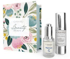 HYDRALIFTING BEAUTY SECRETS BOX