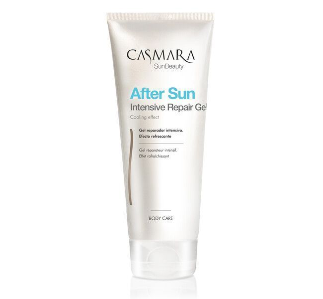 AFTER SUN REPARADOR INTENSIVO